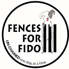 Fences for Fido