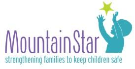 Mountain Star Family Relief Nursery