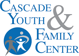 Living Options For Teens (Cascade Youth & Family Center)