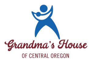Grandma's House of Central Oregon